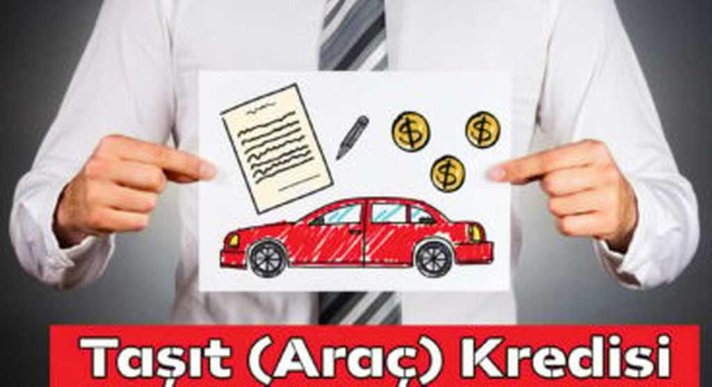 Birikimevim'den Taksitle Araba Kampanyası