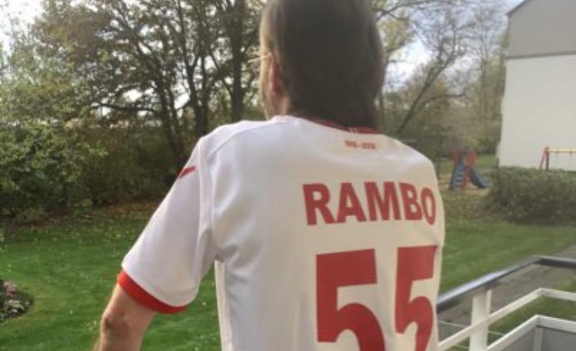 Yeni Sezonda Samsunspor'dan Beklentim