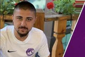 İşte Samsunspor'un 5. Transferi
