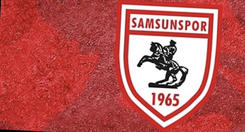 Samsunspor As Başkanından Önemli Açıklama