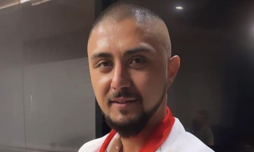 Samsunspor'un yeni transferi söz verdi
