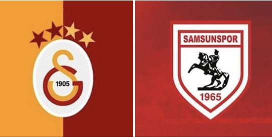 Galatasaray İstedi Samsunspor Transfer Etti