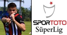 3 Süper Lig Takımı Samsunspor'lu Futbolcuya Talip