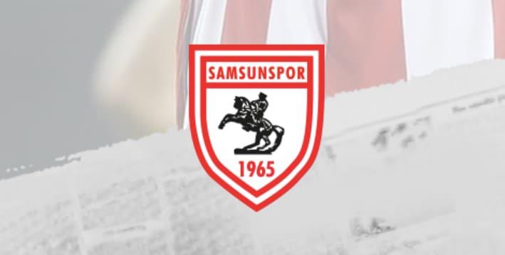 Samsunspor'lu Futbolcu Milli Takımda