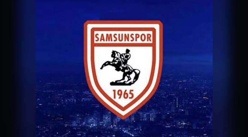3 Futbolcu Samsunspor'dan Resmen Ayrıldı