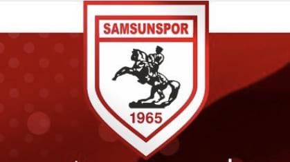 Samsunspor'un Formasını Kazanan 56 Taraftar Açıklandı