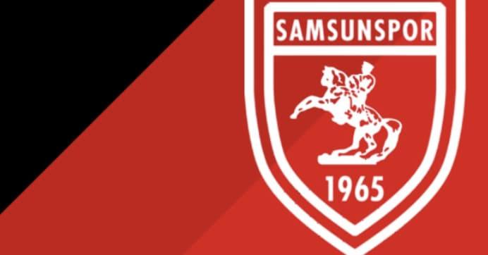 Samsunspor'un 2 Futbolcusu Milli Takımda