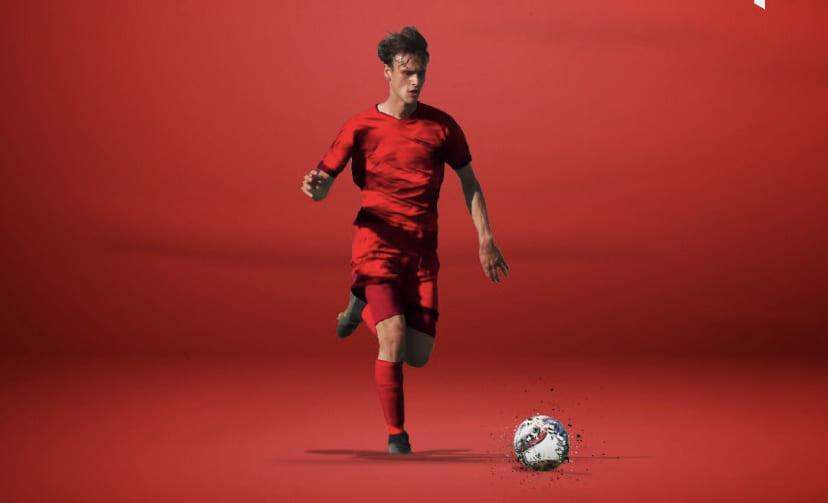 Samsunspor 7. transferini açıkladı