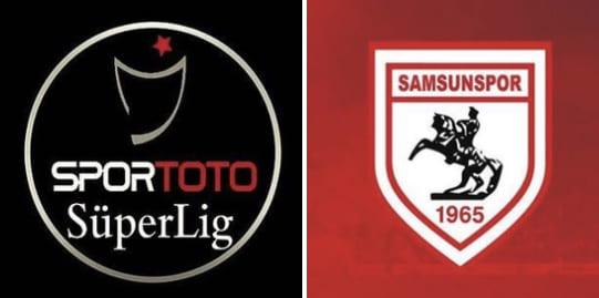 Samsunspor Süper Lig golcüsünü istiyor