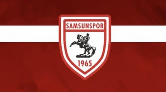 Samsunspor'lu 3 Futbolcudan Büyük Fedakarlık