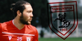 Ahmethan Köse'nin Yeni Takımı Belli Oluyor