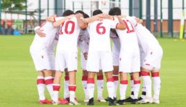 Samsunspor Kazanırsa Şampiyonluğunu İlan Edecek