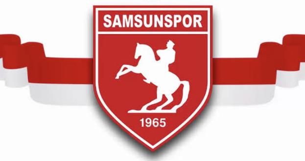 Samsunspor'un Yeni Transferi Samsun'a Geliyor