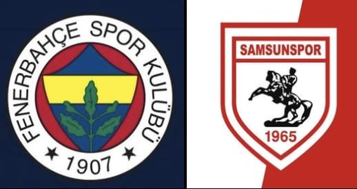 Fenerbahçe istiyordu Samsunspor'a transfer oldu