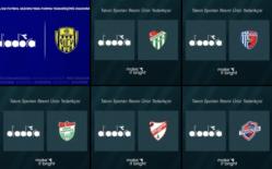 Samsunun Ünlü Markası Anadolu Kulüplerinin Favorisi Oldu