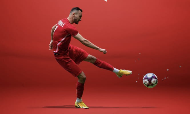 İşte Samsunspor'un ilk transferi