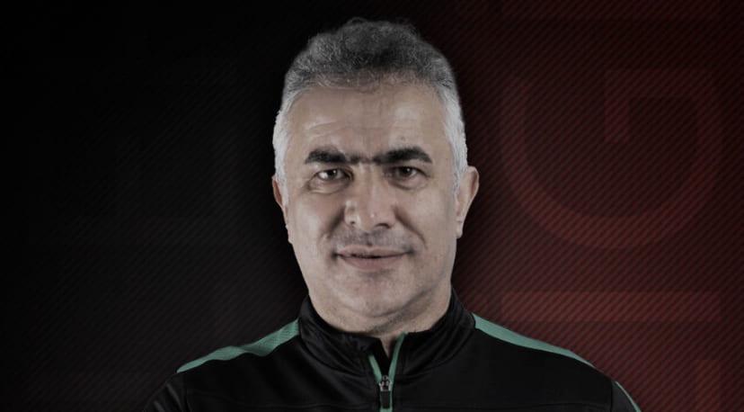Mehmet Altıparmak o futbolcuyu istiyor