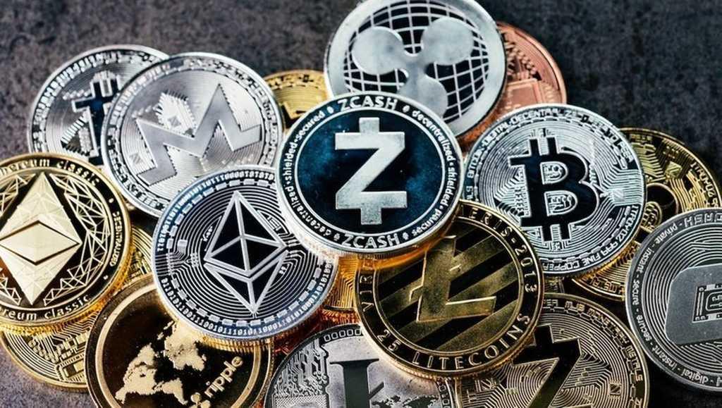 Bitcoin Nedir Günümüzde Artışı Ve Finansal Grafiği