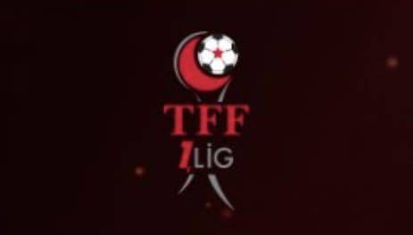 Samsunspor'un 2 ve 3. Hafta Maçlarının Günü ve Saati