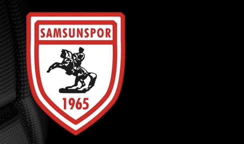 Samsunspor'dan 4 Flaş Transfer