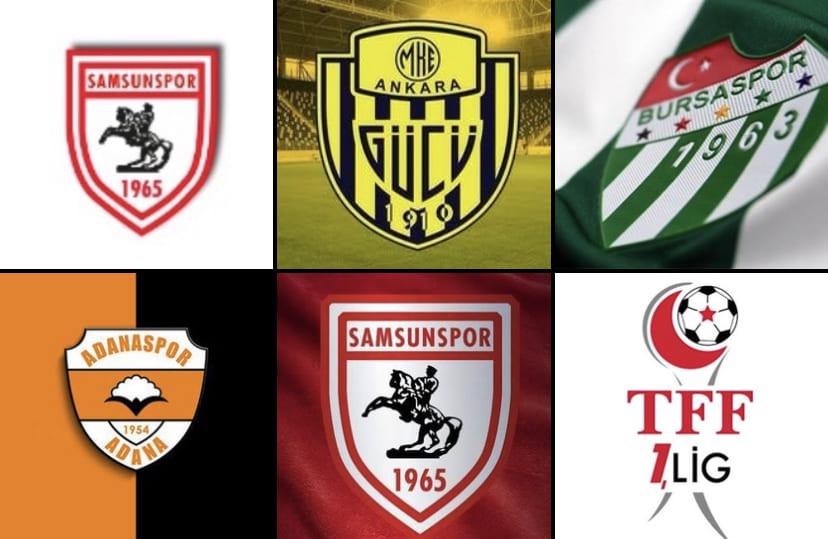 Samsunspor 3 Hazırlık Maçı Daha Yapacak