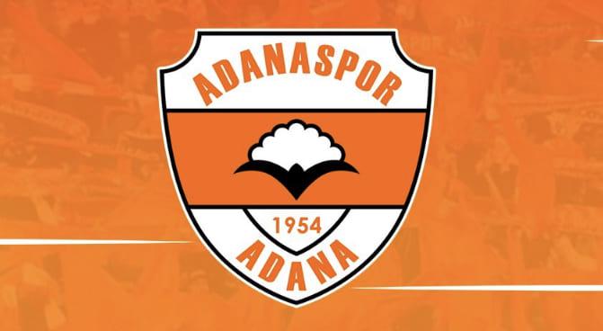 Adanaspor'dan Celil Yüksel Paylaşımı
