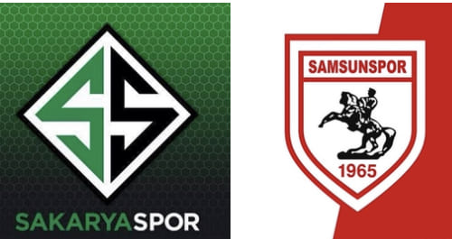Samsunspor-Sakaryaspor Maçı Canlı Yayınlanacak