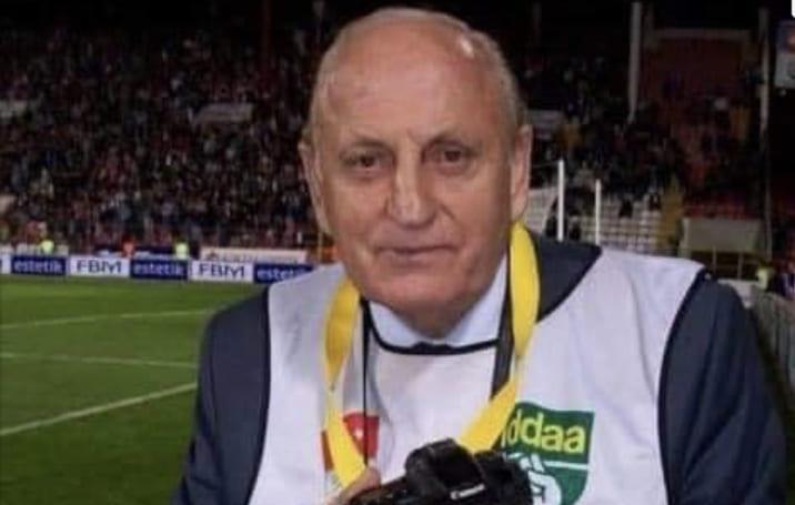 Samsunspor'un Yeni Transferleri Yolda