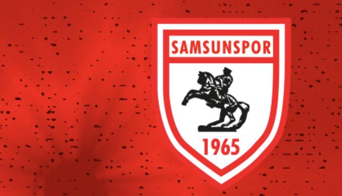 Samsunspor'dan Ayrılacak İsimler Açıklanıyor