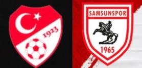 Samsunspor'un Golcüsü Milli Takımda