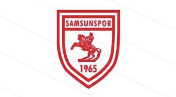 Samsunspor'dan Ayrılacak İsimler Netleşiyor