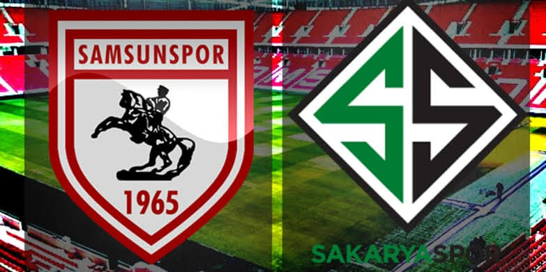 Samsunspor'lu Futbolcu Sakaryaspor'da