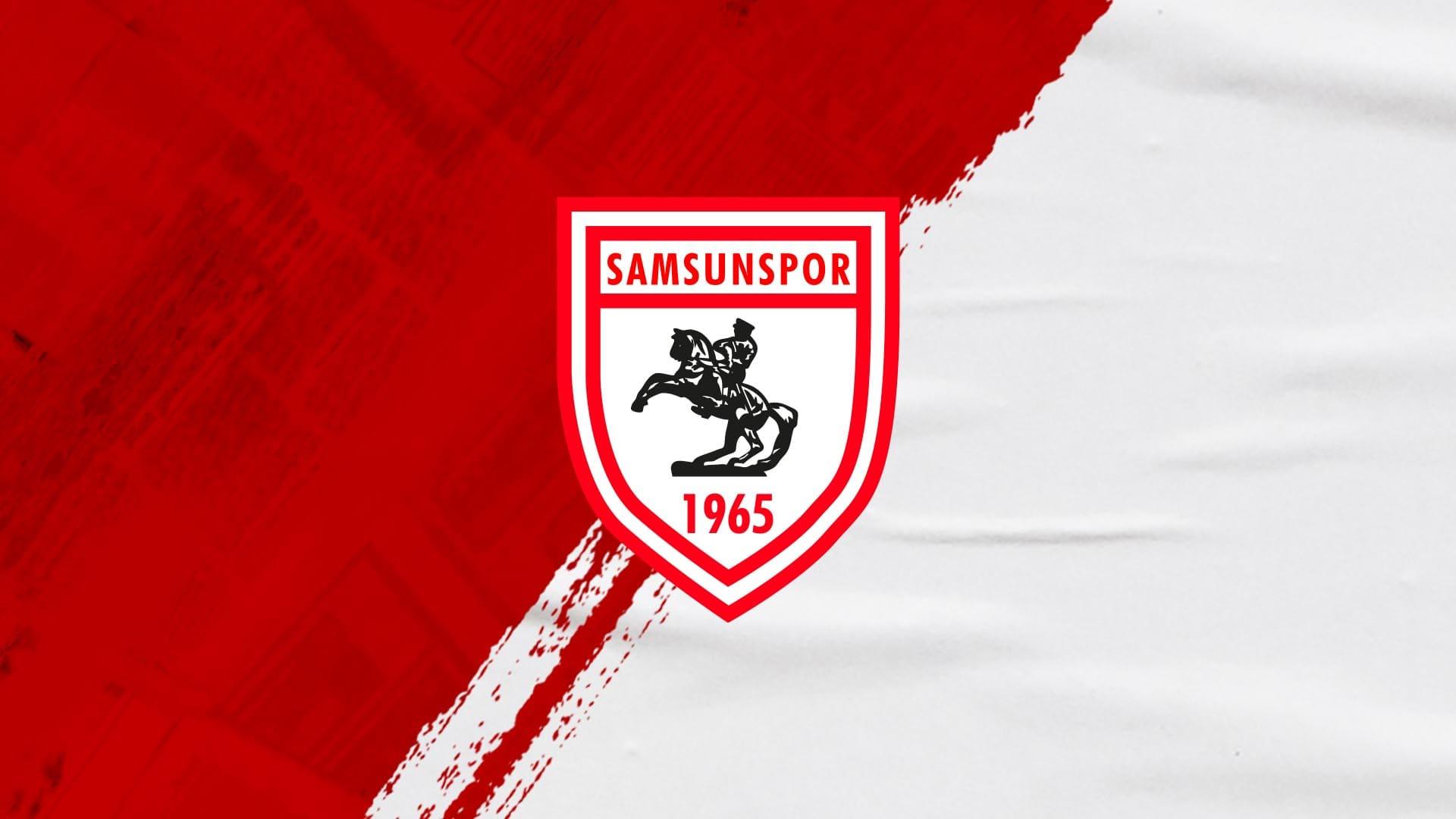 Samsunspor'dan Bakary Sako Açıklaması