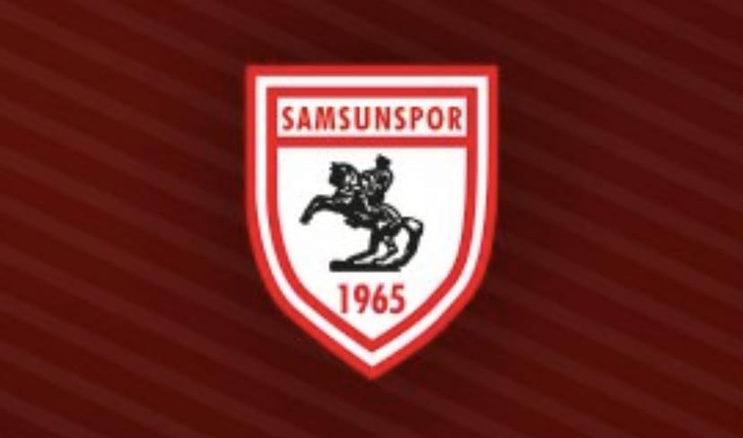 Samsunspor Son Hazırlık Maçına Çıkıyor