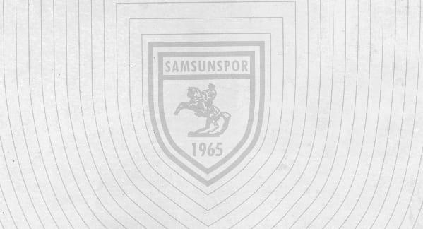 Samsunspor'dan Alen Açıklaması