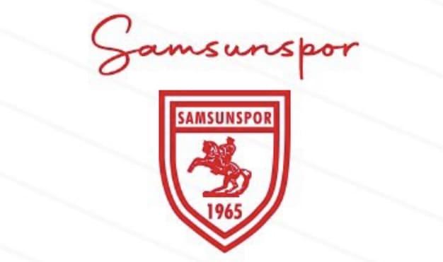 Samsunspor'dan Ertuğrul Sağlam Açıklaması