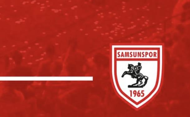 İşte Samsunspor'un Kupadaki Rakibi
