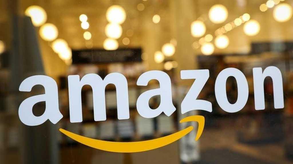 Amazon Alışverişlerini Kolay Hale Getirmek